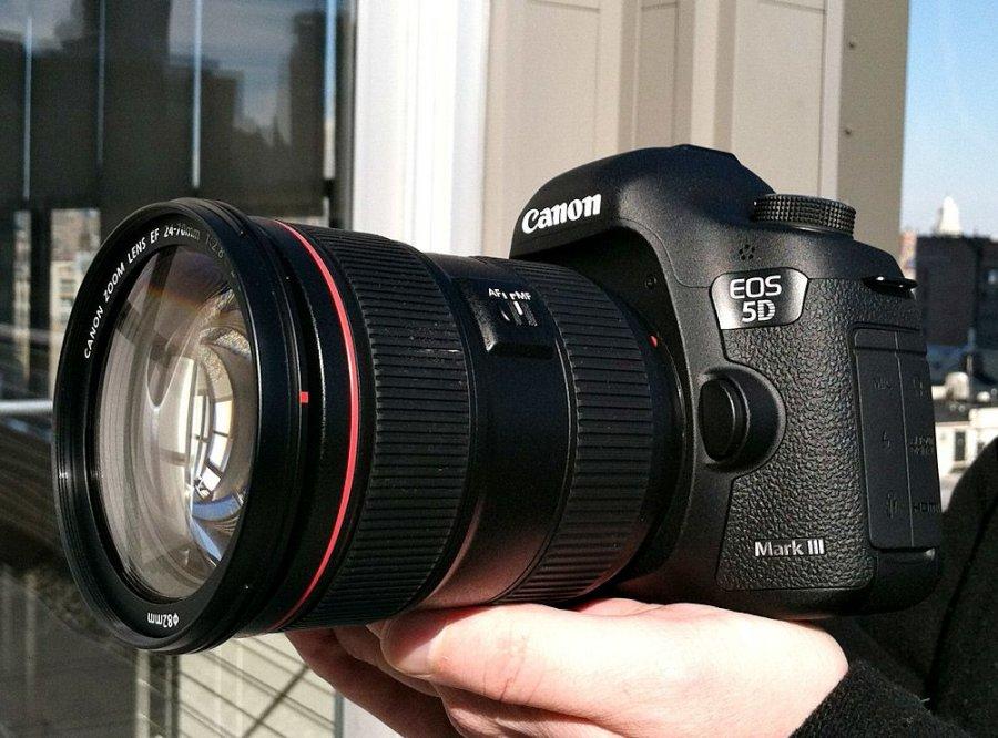 SELLING : Canon EOS 5D Mark IV,Canon EOS-1D,Nikon D850,Nikon D750